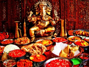 cibo-indiano-1-copy-300x225