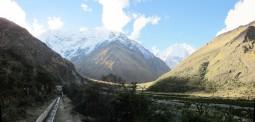 camp1-trail