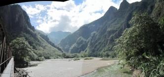 road to machi piccu 2