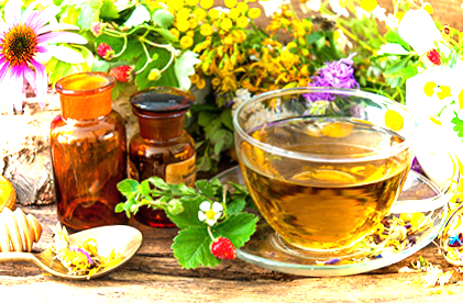 herbal-tea-benefits-2 copy